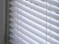 clean mini blinds mini blinds are far and away the most common type of blinds why because theyu0027re cheap and thatu0027s great but we all know that cheap