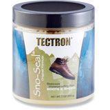 jar of tectron
