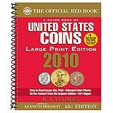 coins red book