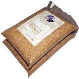 bag of flax seed