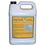 jug of soy seal