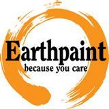 earthpaint logo