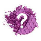 purple blob with question mark over it