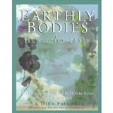 Earthly bodies book
