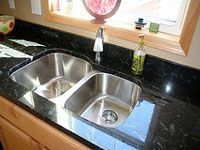 How To Clean Granite How To Clean Things