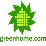 Greenhome.com Label