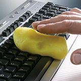 cyberclean blob