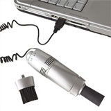 USB Vacuum Cleaner