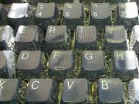 laptopkeyboard-1