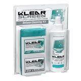 Klear SCreen Kit