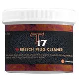 jar breech plug cleaner
