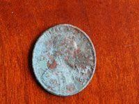 pennies-5