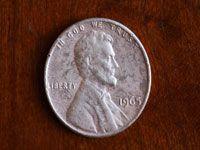 pennies-5a