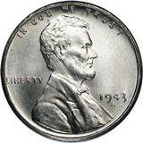 pennies-b
