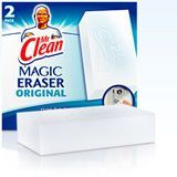 purse-7Magic Eraser