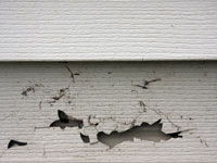 How To Clean Vinyl Siding How To Clean Things