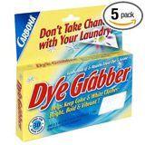 Dye Grabber Cloth