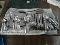 silverware-4