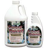 jugs of Hydroxi Pro
