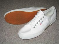 whiteshoes-2