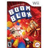 boom blox game