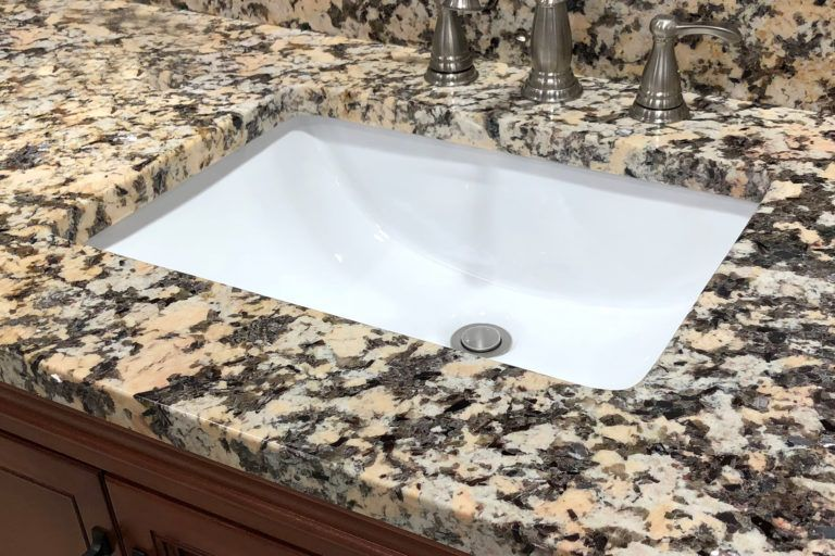 How To Clean Granite